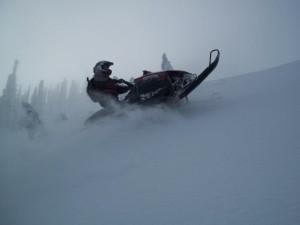 2014.01 Snow Pic4
